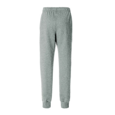 Champion® Powerblend Retro Joggers