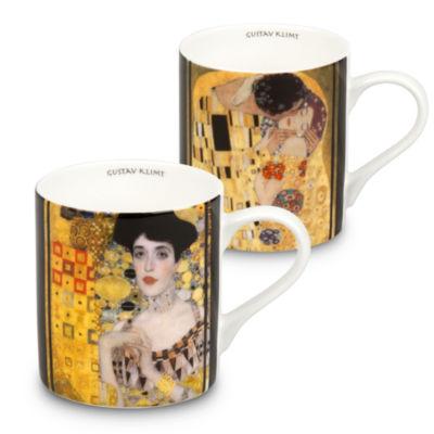 Konitz 2-pack Coffee Mug