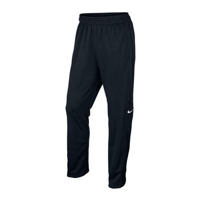Nike® Dri-FIT Rivalry Pants