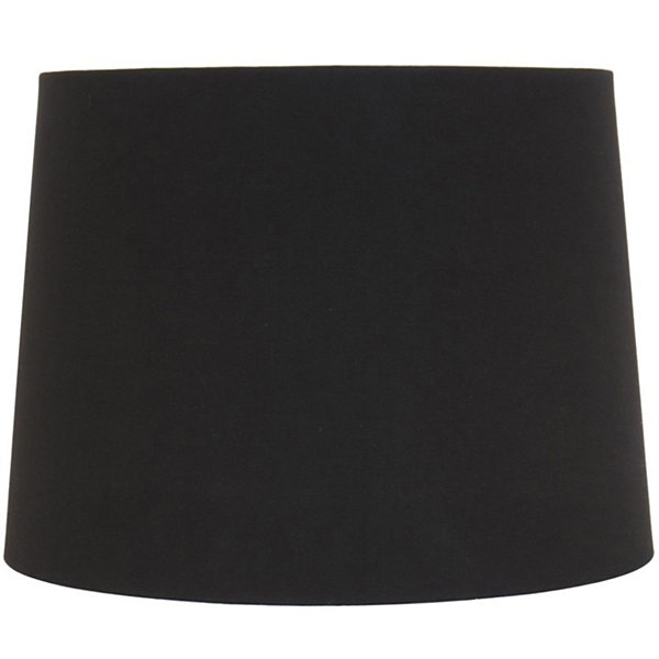 Linen empire lamp shade with liner jcpenney linen empire lamp shade with liner aloadofball Gallery