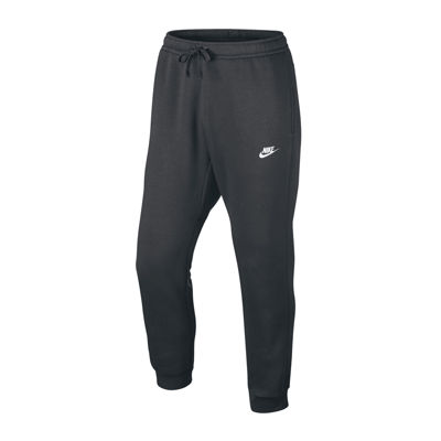 Nike® Club Fleece Jogger Pants