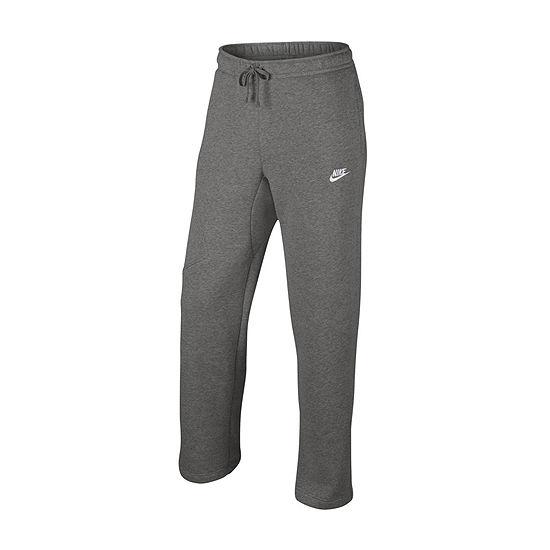 Nike Club Cargo Fleece Pant