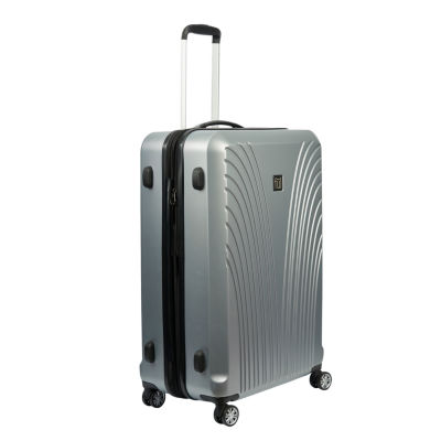 Ful Curve Geo 25 Inch Hardside Luggage