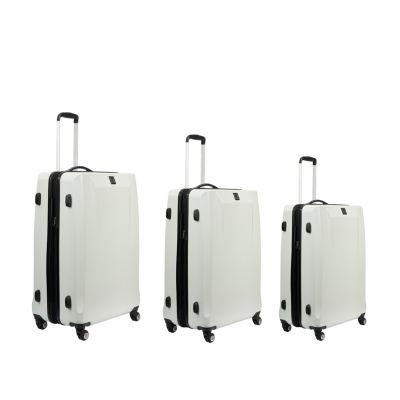 Ful High Loader 3-pc. Hardside Luggage Set