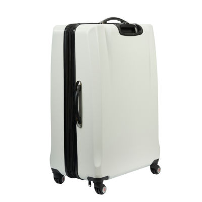Ful High Loader 29 Inch Hardside Luggage