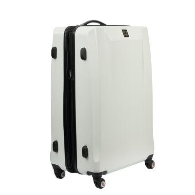 Ful High Loader 25 Inch Hardside Luggage