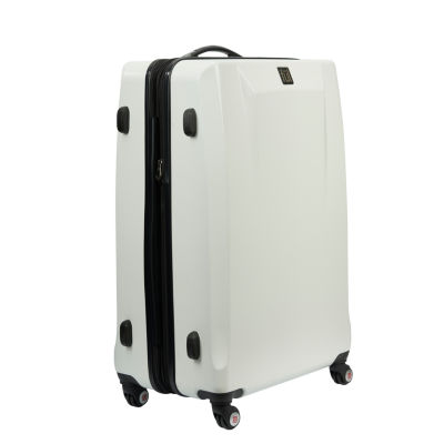 Ful High Loader 21 Inch Hardside Luggage