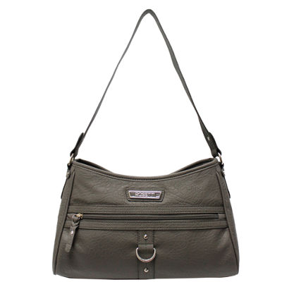 Rosetti® Midtown Small Hobo Bag