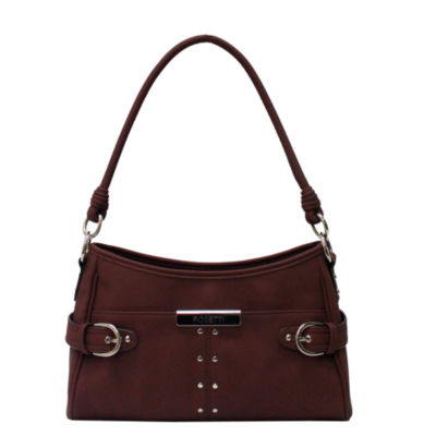 Rosetti Ring In The Tides Shoulder Bag