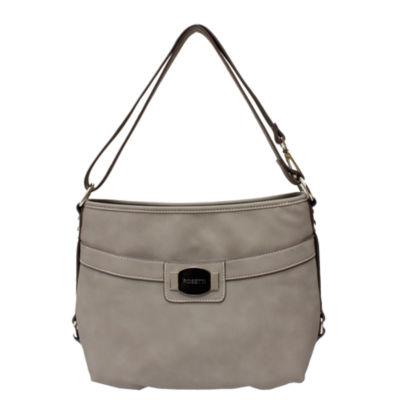 Rosetti® Round About Convertible Crossbody Bag