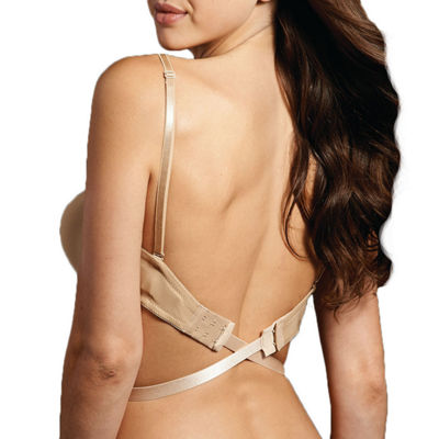 Maidenform Low Back Bra Converter