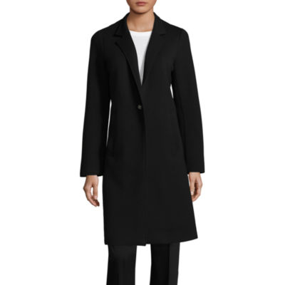 Triple Star Midweight Peacoat