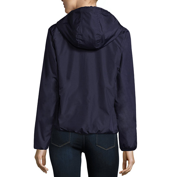Us Polo Assn. Windbreaker