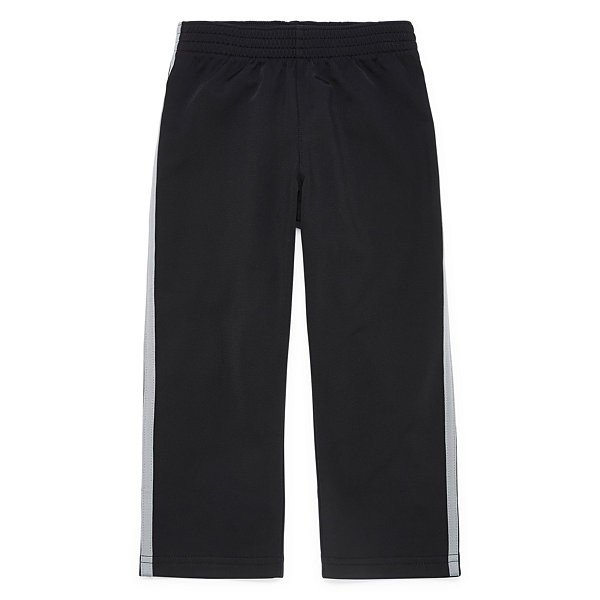 Okie Dokie Pull-On Pants Boys