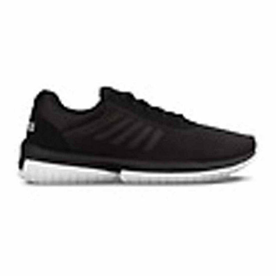 K Swiss Tubes Infinity Cmf Mens Sneakers Lace Up