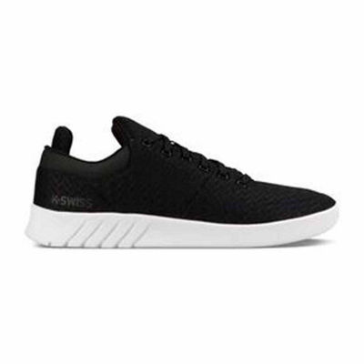 K-Swiss Aero Trainer T Mens Sneakers Lace-up