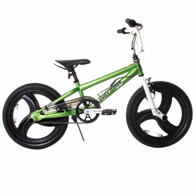 "18"" Tony Hawk Acid Nine Bike"""