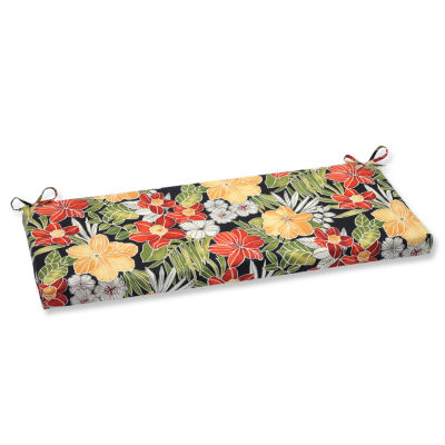 """Pillow Perfect 40"""" Outdoor Clemens Bench Cushion"""