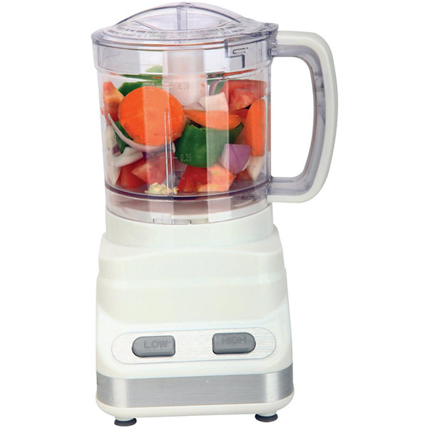 Brentwood 24 oz. Food Processor