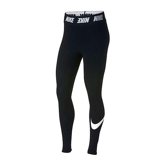 Nike High Waist Club Leggings - JCPenney 0131a73bda40