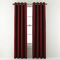 energy efficient thermal curtains blackout - Thermal Curtains