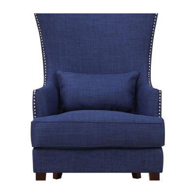 """""""Picket House Furnishings Kegan Accent Chair """""""