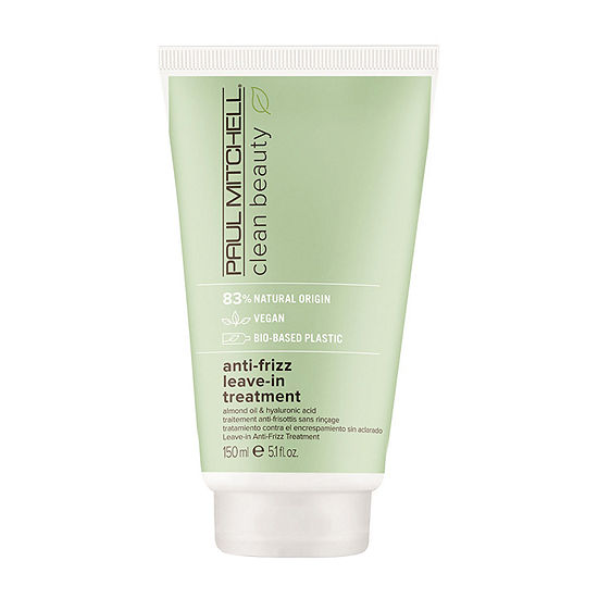 Paul Mitchell Leave in Treatment-5.1 oz.