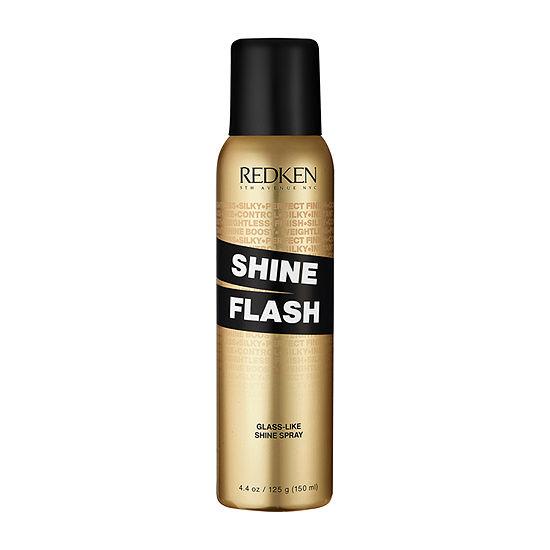 Redken Shine Flash Shine Spray 4.4 oz