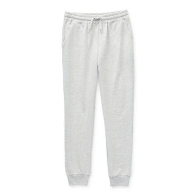 Thereabouts Jogger Little & Big Boys Cuffed Sweatpant