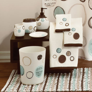 jcpenney.com | Otto Bath Collection