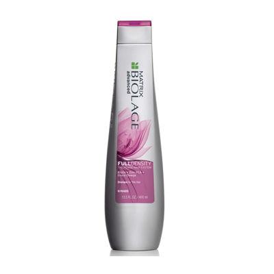 Matrix® Biolage Advanced Full Density Shampoo - 13.5 oz.