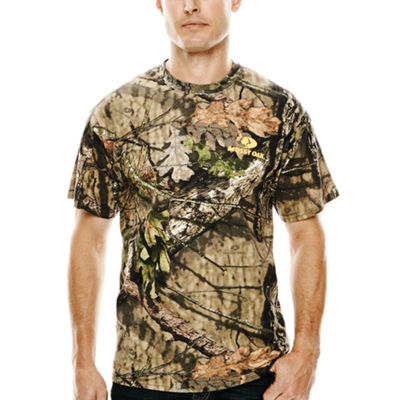 Mossy Oak® Break-Up® COUNTRY™ Graphic Tee