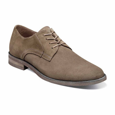 Stacy Adams Mens Oxford Shoes