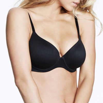 Dominique Aimee Underwire T-Shirt Full Coverage Bra-3500