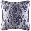 "Queen Street Santina 20"" Square Decorative Pillow"