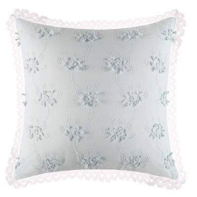 "Queen Street Harper 16"" Square Decorative Pillow"