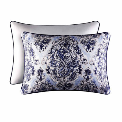 Queen Street Santina Pillow Sham