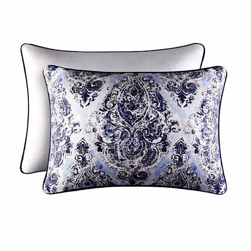 Queen Street Santina Pillow Sham
