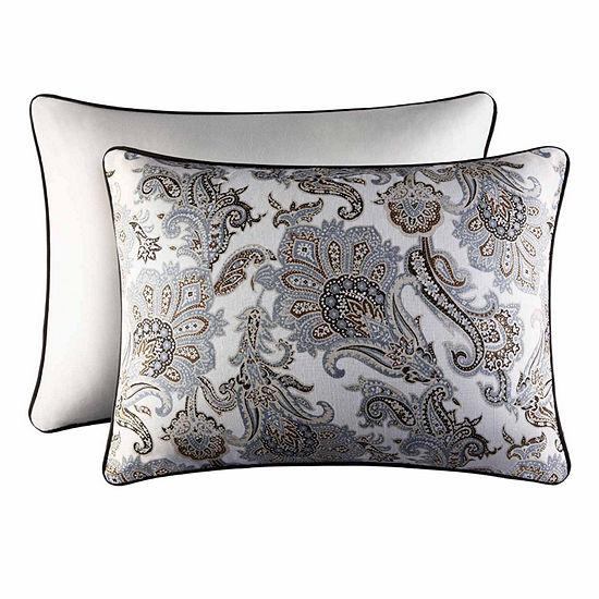 Queen Street Piermont Pillow Sham