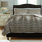 Signature Design by Ashley® Voltos Duvet Cover
