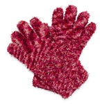 cold weather accessories (146)