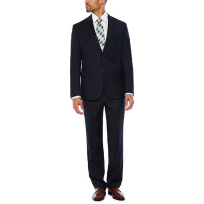 Stafford Classic Fit Suit Jacket