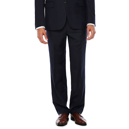 Stafford Mens Classic Fit Suit Jacket