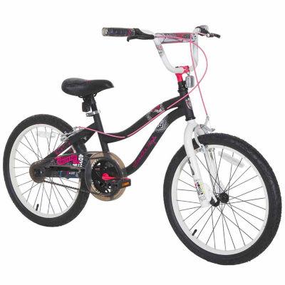 """20"""" Monster High Bike"""