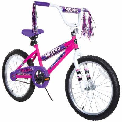 """20"""" Sapphire Bike"""