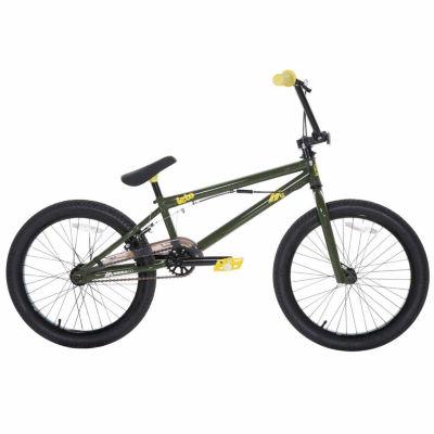 "Mirra 20"" Leto Bike"""