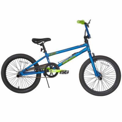 "20"" Tony Hawk Subculture Bike"""
