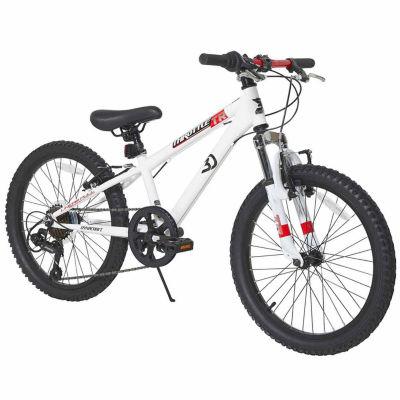 "20"" Dynacraft Throttle Bike"