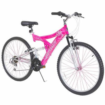 """26"""" Ladies Dynacraft Air Blast Bike"""""""