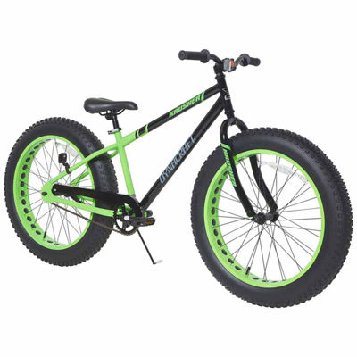 "24"" Boys Dynacraft Krusher Bike"